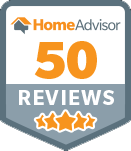 Home Advisor's Top Rated Painting Company