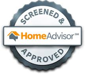Screened and Approved Painters