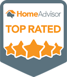 >Home Advisor's Best Painting Company